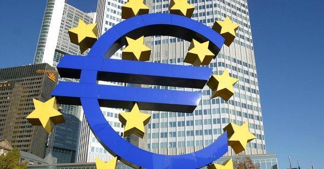 Bankitalia, banche italiane più lente delle rivali Ue nel restituire prestiti alla Bce