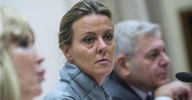 """""""Lorenzin ci ha usati come autisti"""". Silp contro i viaggi 'elettorali' del ministro"""