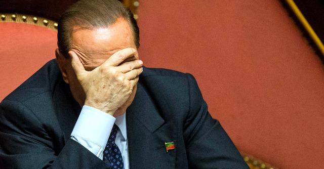Berlusconi, tutti i processi: con condanne definitive rischia almeno 11 anni