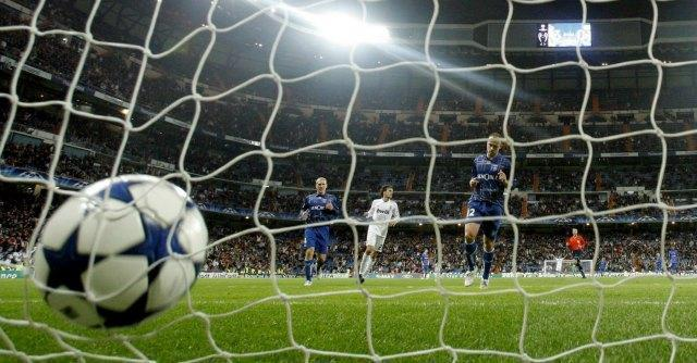 "Madrid, Microsoft ""sponsor"" del Santiago Bernabeu: così lo stadio cambierà nome"