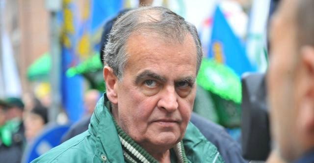 """Porcellum, Calderoli: """"Se illegittimo lo è anche la Corte Costituzionale"""""""