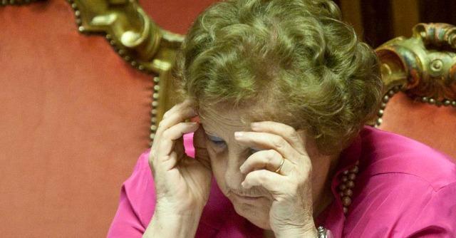 Telefonate Ligresti, la Camera vota sfiducia a Cancellieri il prossimo 21 novembre