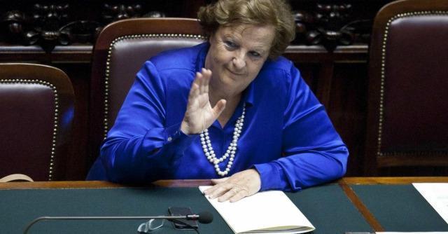 Ligresti, Cancellieri si interessa alla scarcerazione di Giulia. Ecco le telefonate