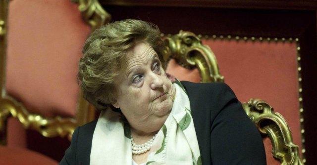 """Caso Ligresti, Palazzo Chigi: """"Sicuri che il ministro Cancellieri chiarirà ogni dubbio"""""""