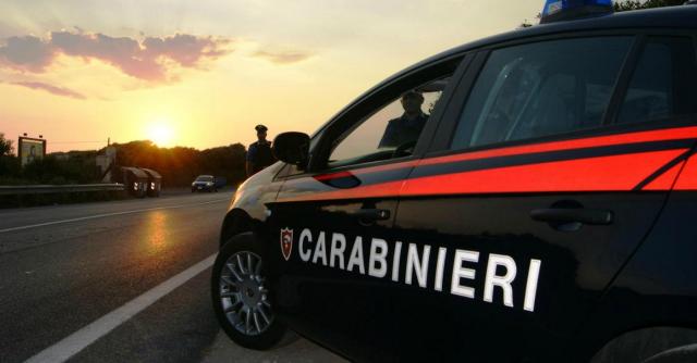 """Torino, padre e figli di 6 e 14 anni morti in roulotte: """"Intossicati da monossido"""""""