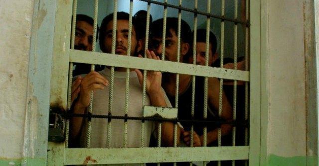 """Cancellieri-Ligresti, le associazioni dei detenuti: """"Favoritismo inaccettabile"""""""
