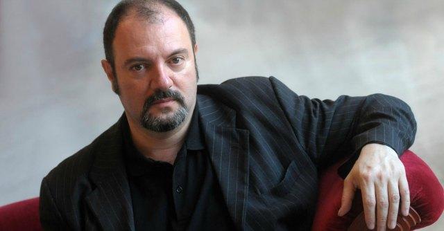 """Bologna, """"le intercettazioni impossibili"""": una borsa di studio per narratori"""