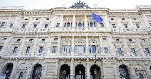 Parmalat, dopo verdetto Cassazione arrestati Domenico Barili e Luciano Silingardi