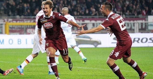Serie A, risultati e classifica – Cerci ferma la 'sua' Roma. E Barbara B. silura Galliani