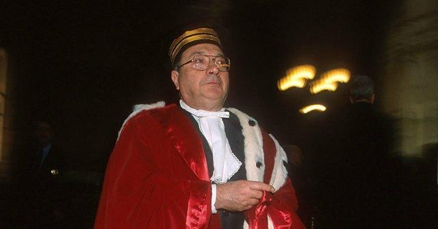 Corrado Carnevale