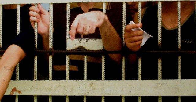 Carceri, per gli alimenti prezzi alle stelle ai detenuti. E le ditte fanno affari d'oro