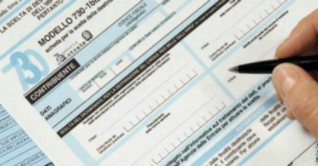 Dichiarazione dei redditi, la bussola del 730 tra spese, interessi e risparmi