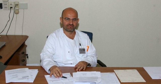 Carlo Lusenti
