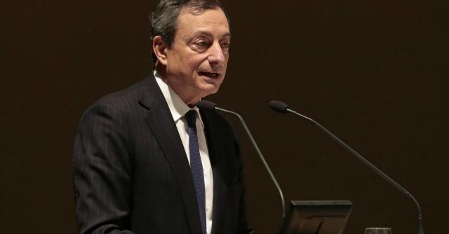 La Banca centrale europea taglia i tassi? Ecco chi ci guadagna e chi ci perde