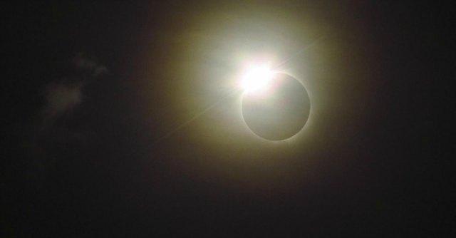 Eclissi Sole, visibile pienamente solo nel nord America e Africa centrale