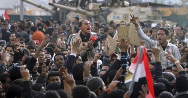 egitto_tahrir_640