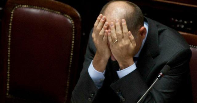 """Datagate, Letta al Copasir: """"La privacy degli italiani non è mai stata violata"""""""