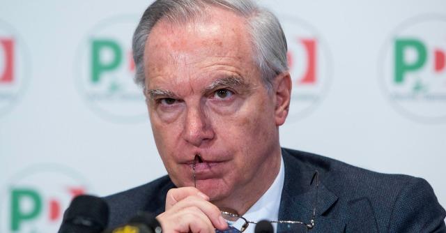 """Decadenza Berlusconi, Epifani: """"Chi grida al golpe, si mette fuori dalle istituzioni"""""""