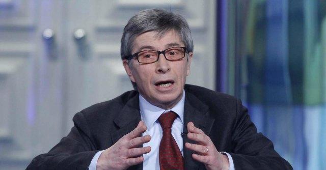 Exploit di Renzi scalda i sindaci Pd contro Errani: 'Basta tortello e paternalismo dolce'
