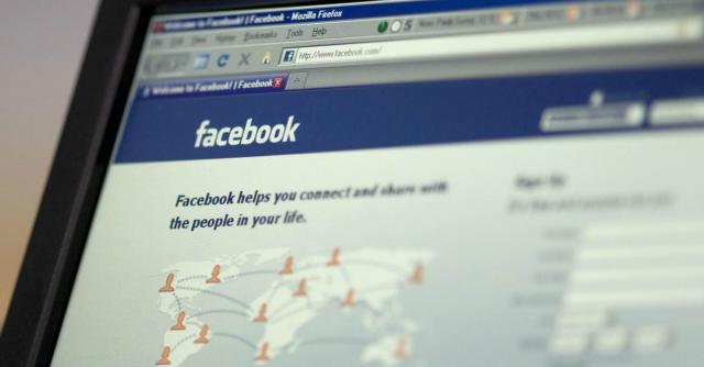 Bologna, minaccia suicidio su Facebook. Polizia postale interviene e lo salva