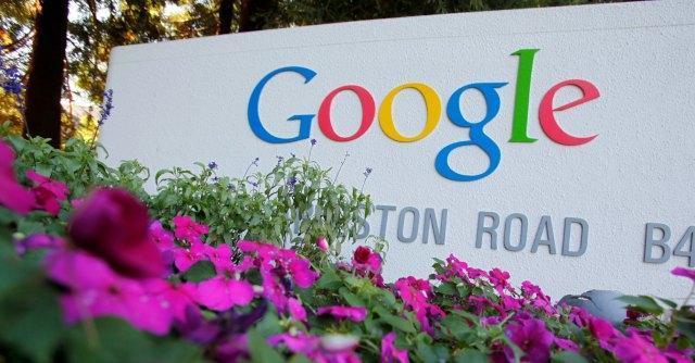 Legge di Stabilità, approvata la Google tax. I giganti del web apriranno la partita Iva