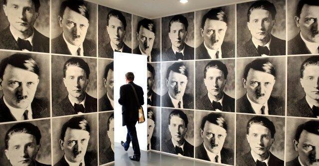 Picasso, Matisse, Chagall. Trovate 1500 opere confiscate dai nazisti agli ebrei