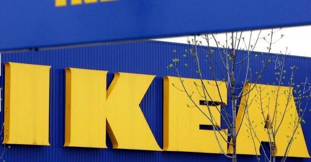 Lombardia Nuovo Spazio Ikea Da 74mila Metri Quadrati Farà Perdere
