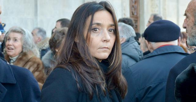 Fonsai, Jonella Ligresti torna a casa. Sì della Procura ai domiciliari