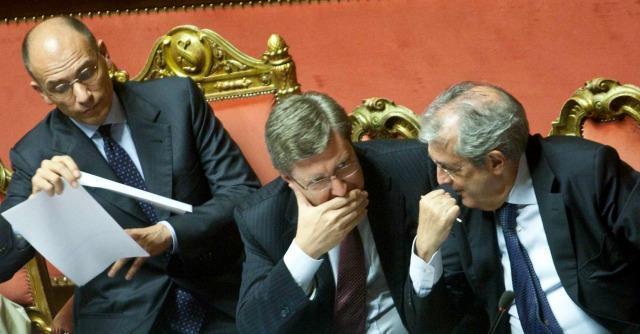 """Allarme cassa in deroga, Giovannini: """"Impegnati a ridurre al minimo i disagi"""""""