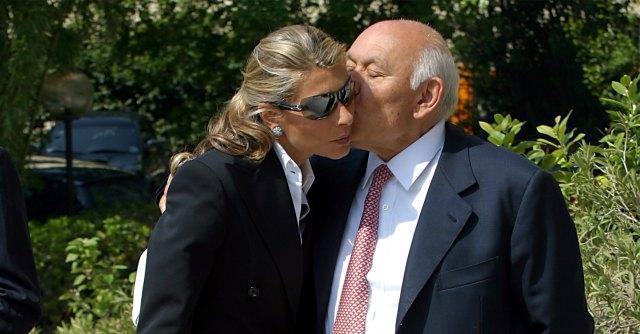 """Cancellieri, e Giulia Ligresti disse: """"Il figlio ha distrutto tutto ma è talmente protetto"""""""