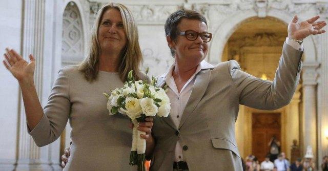 Matrimonio Omosessuale In Italia : Diritti gay news il fatto quotidiano