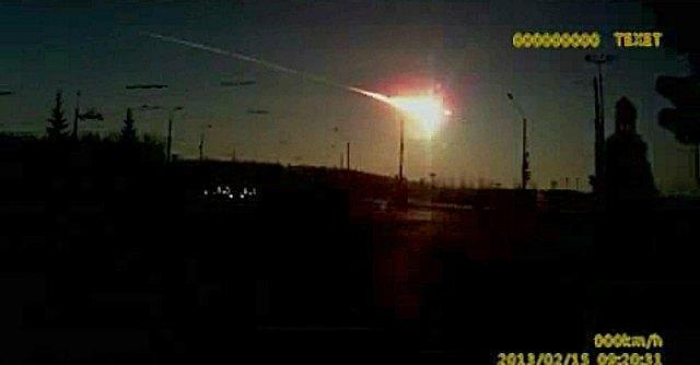 """Asteroidi, Science e Nature: """"Minaccia per la Terra maggiore del previsto"""""""