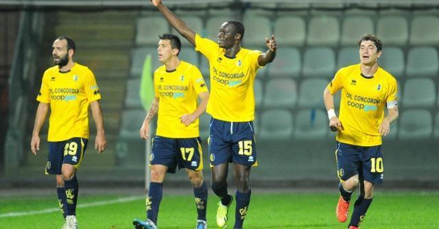 Modena Calcio