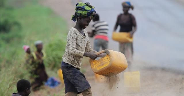 Investire in Africa aggirando il fisco? Deloitte insegna come alle multinazionali