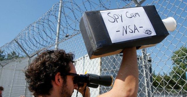 """Datagate, scoperta una rete di spionaggio europea. """"Servizi italiani litigiosi"""""""