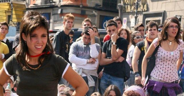 Cervelli in fuga, Italia paese che esporta più curriculum. E che ne riceve di meno