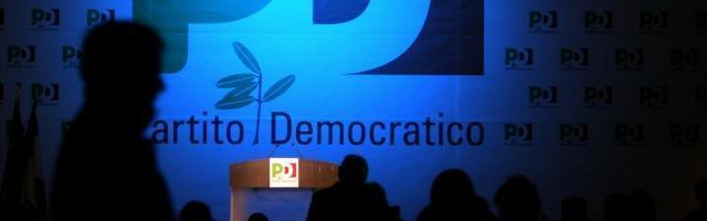 """Congressi Pd, a Trapani i congressi sono due: gli """"onesti"""" contro i """"450 fantasmi"""""""