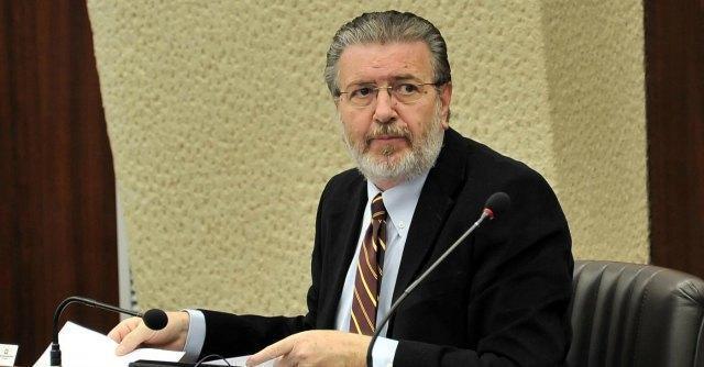 """Tangenti Sesto, ex assessore Di Leva: """"Ho ricevuto soldi da Pasini"""""""