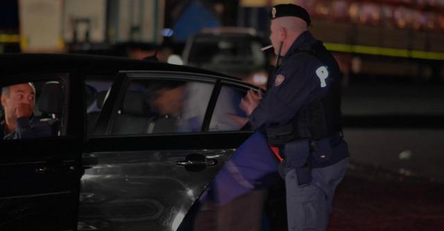 'Ndrangheta, arrestato l'ex boss pentito Antonino Lo Giudice