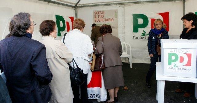 Caos Pd sul tesseramento: Cuperlo contro Renzi, Epifani convoca la segreteria