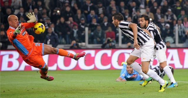 Serie A, risultati e classifica – Troppa Juve per questo Napoli. E la Roma frena ancora