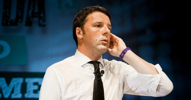 Riforme, Matteo Renzi scrive ai senatori della maggioranza: il testo integrale