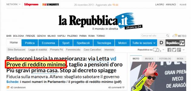 Redditominimo_pressappoco