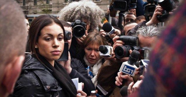 """Ruby, ex avvocato: """"Voleva costituirsi parte civile ma ci furono interventi esterni"""""""