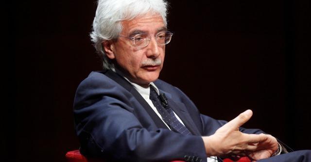"""Credito, il direttore generale di Bankitalia: """"Non so se va a chi davvero lo merita"""""""