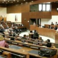 sardegna-consiglio-regionale-640