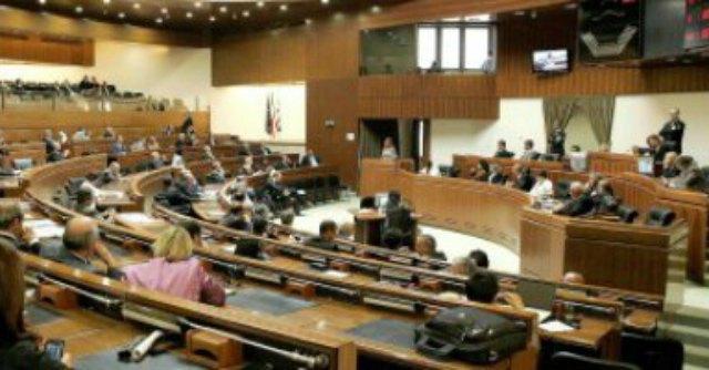 Regione Sardegna, ex consigliere Idv Adriano Salis condannato per peculato