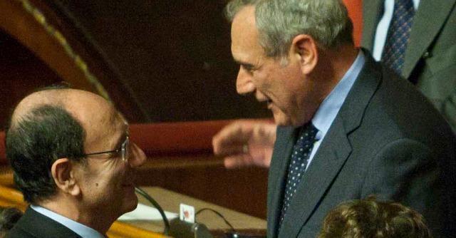 """Decadenza Berlusconi, Grasso: """"Voto da non annullare"""". Pdl all'attacco"""