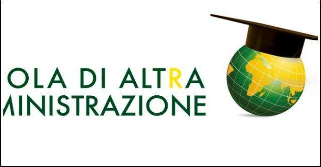 Scuola altra amministrazione Parma