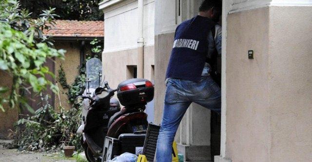 """Ragazza morta a Roma, """"precipitata dal palazzo in cui viveva"""""""